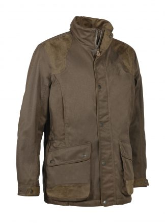 Percussion Sologne Jacket