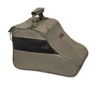 Percussion Boot Bag Green