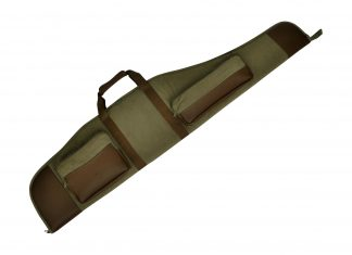 Percussion Normandie Rifle Slip