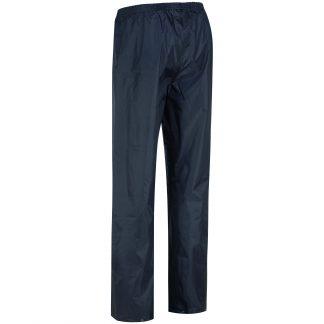 Regatta Stormbreak Trousers Black