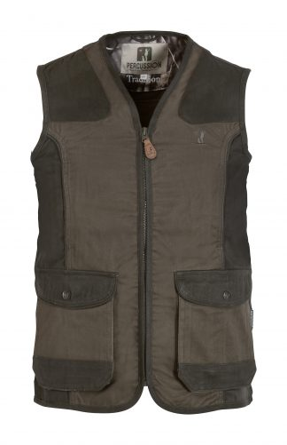 Percussion Kids Tradition Gilet