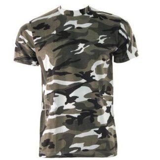 9ebf4854 T-Shirts & Polo Shirts - Edinburgh Outdoor Wear
