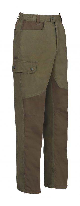Percussion Imperlight Trouser Khaki/Marron