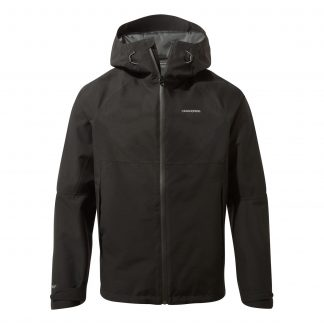 765b30df92157 Hunting jackets and coats | Country clothing from Edinburgh Outdoor Wear