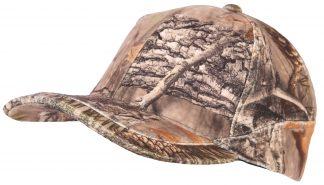 Somlys 3DX Camouflage Baseball Cap