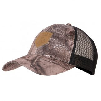 Somlys Camouflage Mesh Baseball Cap