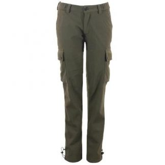 Game Ladies Iona Trouser Green