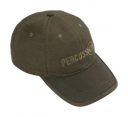 Percussion Savane Baseball Cap