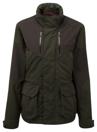 ShooterKing Highland Jacket - Outdoor Clothing