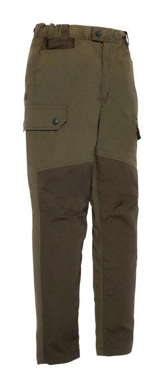 Percussion Kid's Imperlight Trousers