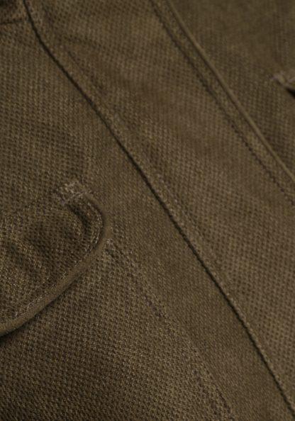 Bronte Ladies Chelsea Jacket