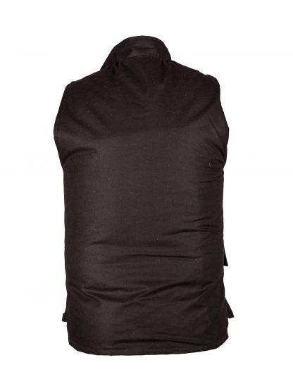 Edinburgh Outdoor Wear - Country Wear Wax Gilet