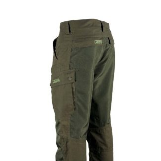 Game Hawk Trousers